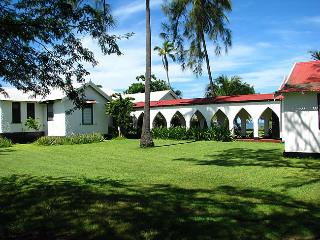 Folichon - Treasure Beach vacation rentals