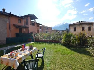 RIBES - H167 - Gravedona vacation rentals
