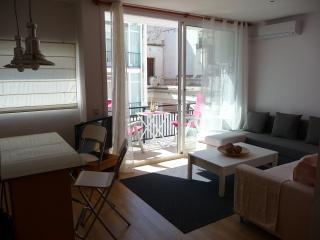 Cosy studio in the heart of Sitges, 100m fr beach - Sitges vacation rentals
