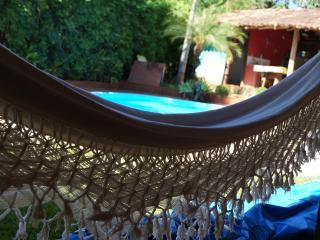 Casa Temporada - Pirenopolis vacation rentals