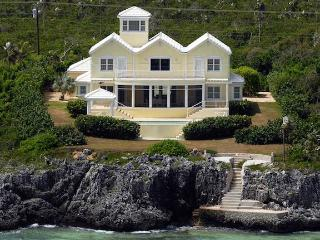 3BR-Fishbones - Cayman Islands vacation rentals