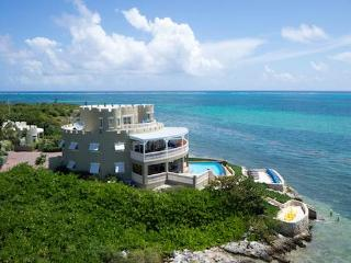 7BR-Cayman Castle - Cayman Islands vacation rentals