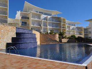 Encosta da Orada T1 CD - Albufeira Marina - Quinta do Lago vacation rentals