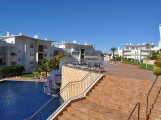 Encosta da Orada T1 CD - Albufeira Marina - Algarve vacation rentals