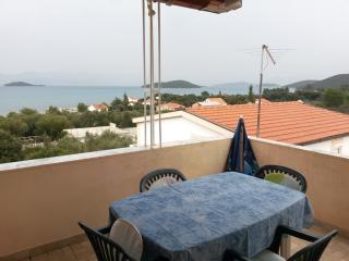 Apartmani Medic - Poluotok Peljesac vacation rentals