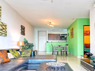 16DY Ocean view apartment - Miami Beach vacation rentals