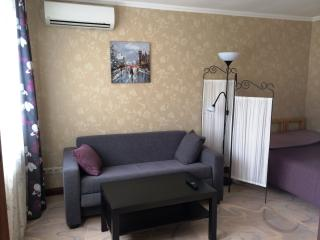 House on Lenin street - Adler District vacation rentals