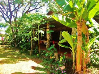 RUA Bungalow in Easter Island - Hanga Roa vacation rentals