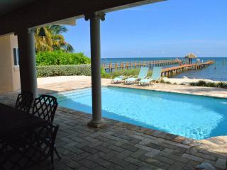 50 Schooner Bay Rd - Aguazul - Islamorada vacation rentals