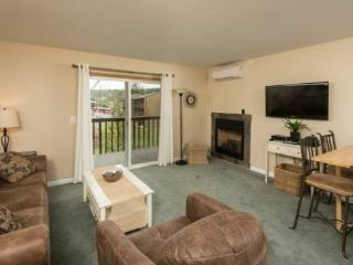 Downtown Bend Condo, Walk Along the River, Peaceful and Beautiful - Bend vacation rentals