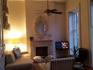 French Quarter Fabulous - New Orleans vacation rentals