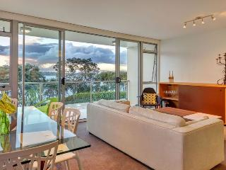 Vacation Rental in Auckland