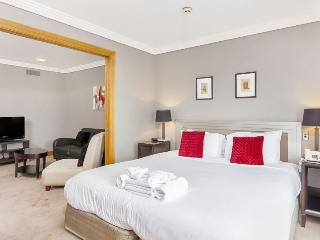 Serviced Apartment Hotel Accommodation Downtown Auckland City - Auckland vacation rentals