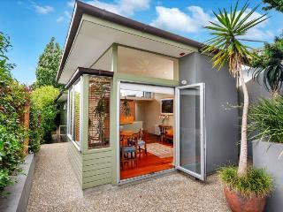 Private Garden Cottage close to Takapuna Beach - Masterton vacation rentals