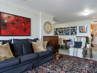 Newmarket Auckland City two bedroom apartment close to train station - Takanini vacation rentals
