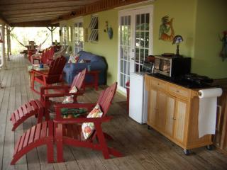 Sweet Bungalow - Naples vacation rentals