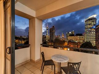 Auckland, New Zealand Corner Serviced Apartment Hotel Accommodation, City CBD, Central - North Shore City vacation rentals