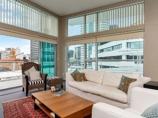 Serviced Apartment Princes Wharf Eastern Side - Auckland vacation rentals