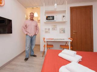 MANZONI HOUSE APTS @ COLISEUM - Chic&Cheap-WiFi-AC - Rome vacation rentals