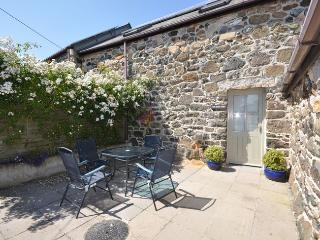 TRWRE - Coverack vacation rentals