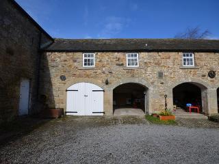 32252 - Northumberland vacation rentals