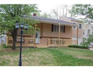 Great Attraction Location Near Amusement Park - Kansas City vacation rentals