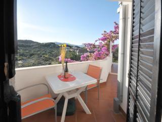 Apartments Paneta 2 - Okrug Donji vacation rentals