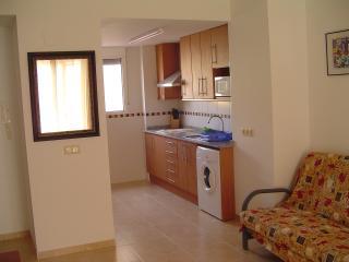 Chez RINCON - Sant Carles de la Ràpita vacation rentals