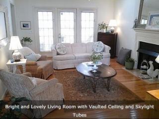 HOME SWEET HOME - Nashville vacation rentals