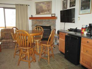 Centrally Located in Yosemite National Park!  Cozy - Yosemite Area vacation rentals
