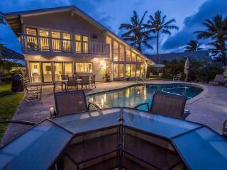 Tradewind Villa - Honolulu vacation rentals