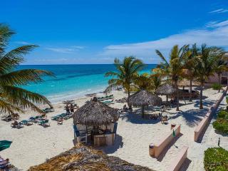 Island Seas Resort - Freeport vacation rentals
