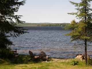 Wymans Willa - Madison vacation rentals