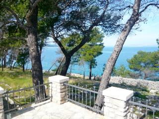 House Vesna - 46801-K1 - Milna vacation rentals