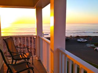 Classic Cliffs Estate-Sunset Cliffs Ocean View Hom - Pacific Beach vacation rentals