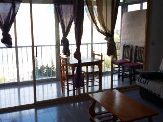 Sierra Dorada - Benidorm vacation rentals