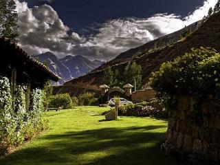 Cusco Villas - Cusco vacation rentals
