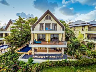 Sabai Thani 10 - Koh Samui vacation rentals