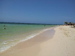 Sunny vocation Montego Bay **Free WiFi** - Rose Hall vacation rentals