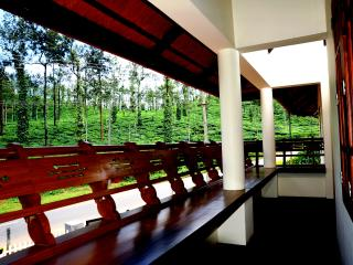 Maymorn Holiday Home - Wayanad vacation rentals