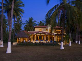 Villa Tortuga - Riviera Nayarit vacation rentals