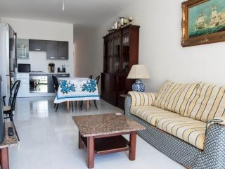 Central 2 Bedroom Apartment Free WIFI - Bugibba vacation rentals