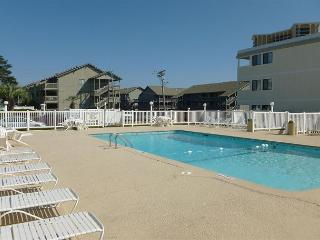 Discounted Pricing!  A Place at the Beach V B206, Myrtle Beach, SC Shore DR - Myrtle Beach vacation rentals