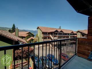 Vacation Rental in Chelan