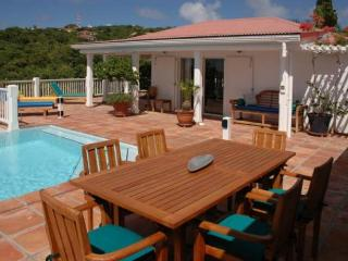 Ana - Gouverneur vacation rentals