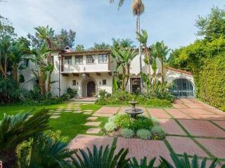 Beverly Hills Oasis - Beverly Hills vacation rentals