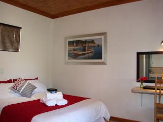 Windmill Guest house Bloemfontein - Bloemfontein vacation rentals