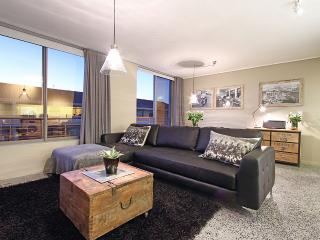 The Odyssey - Sea Point vacation rentals