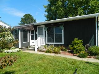 Dogwood House 80079 - Cape May vacation rentals