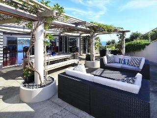 BELLE VIEW - Waiheke Island vacation rentals